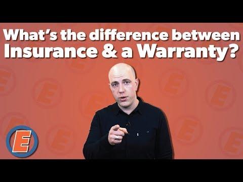 mp4 Car Insurance Warranty, download Car Insurance Warranty video klip Car Insurance Warranty