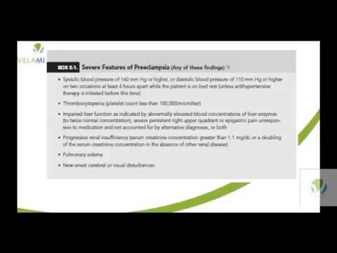 Farmacéuticos circuito en el tratamiento de la hipertensión