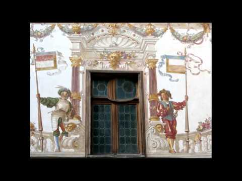 Древности - замок Пелеш
