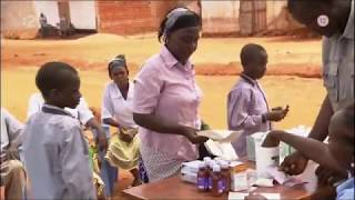 Dokumentárny film Technológia - Kukurica - zisk a hlad