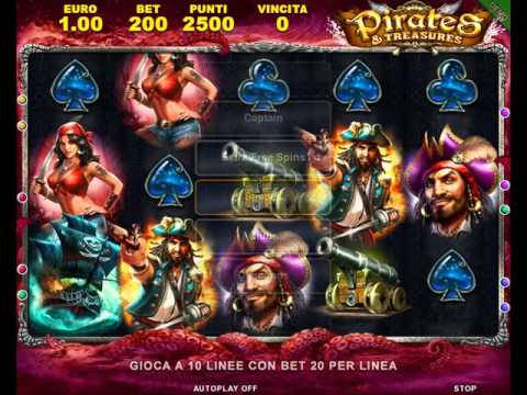 Jackpot magic slots and casino