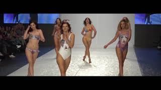 Alex Fashion - 42. BG Fasion Week