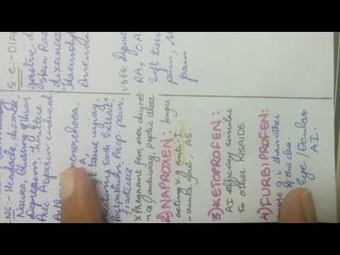 Komplexe medizinische Osteochondrose