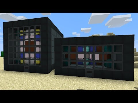 NuclearCraft Tutorial - Reactor Design {2/2} [1 12 2] - NuclearCraft