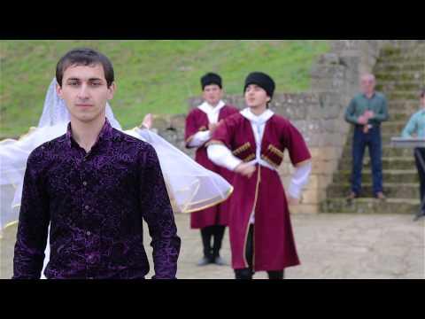 Магомед керимов счастье песня