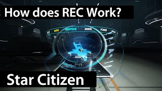 Star Citizen - What is REC & How do I use it : Rental Equipment Credits