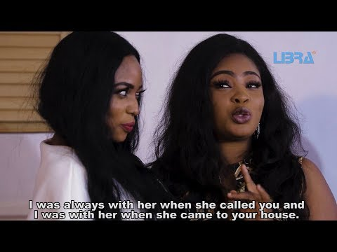 ONE – Latest Yoruba Movie 2019