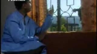 Nastes Ghari Tu Jevha - With English Subtitles