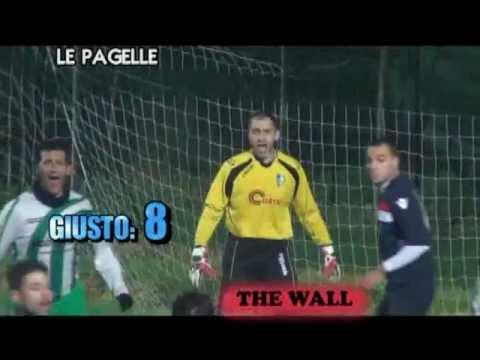 """Preview video Le """"PAGELLE"""" della 14.esima giornata - ALTRESFERE CHANNEL"""