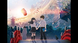 Hello World - AniDL | Download Your Favourite Anime in Mega BatchAnime Trailer/PV Online
