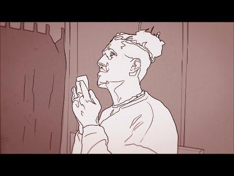RIN - Data Love Video