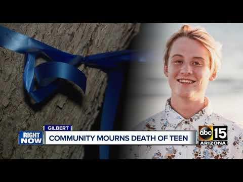 ABC15 Arizona Latest Headlines   October 15, 7am
