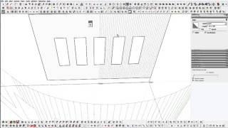 shape bender sketchup - मुफ्त ऑनलाइन वीडियो