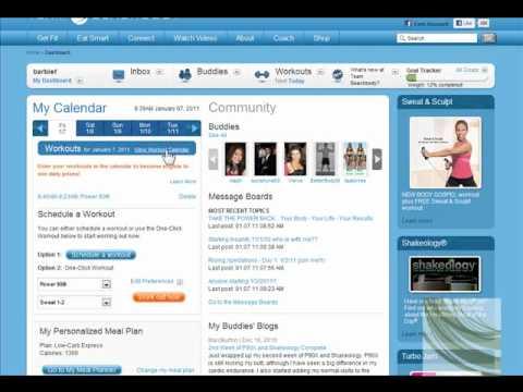 download lagu mp3 mp4 Wowy Online Supergym, download lagu Wowy Online Supergym gratis, unduh video klip Wowy Online Supergym