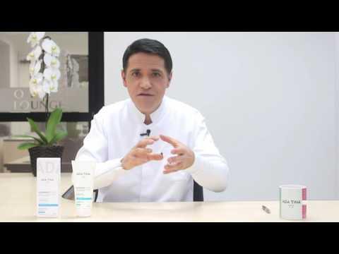 Como tratar úlceras na língua do diabetes