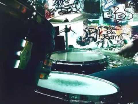 SIX REASONS TO KILL - Retribution online metal music video by SIX REASONS TO KILL