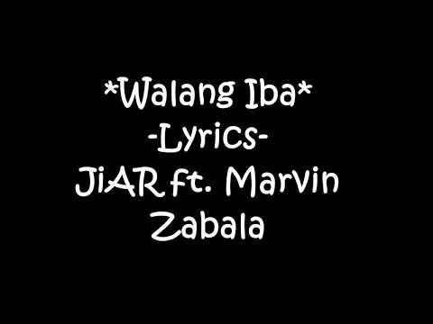 Kaysa sa feed na ang puppy ay hindi nagkaroon ng mga bulate