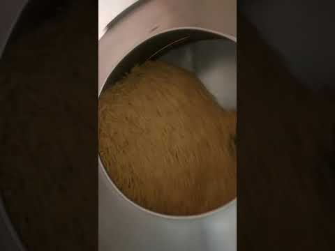 Batch Masala Mixer Handa