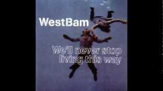 WestBam - Elektronische Tanzmusik