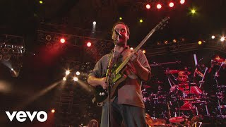 Dave Matthews Band - What You Are (from The Central Park Concert)