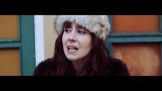 Pippa   Riesenrad (official Video)
