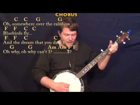 Search Results For chord-gitar-somewhere-over-the-rainbow-wonderful ...