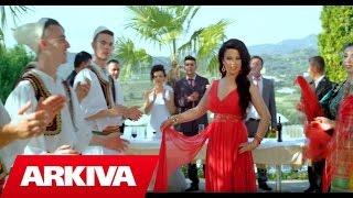 Griselda Pepa - Kolazh (Official Video HD)