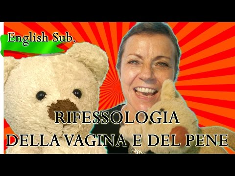 Sesso video magro Cutie