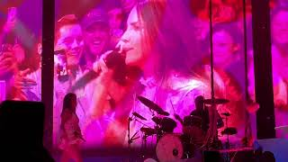 Venice Bitch (Live) - Lana Del Rey (The Norman Rockwell Tour, Vancouver)