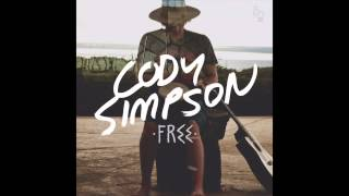Video Thotful (Audio) de Cody Simpson
