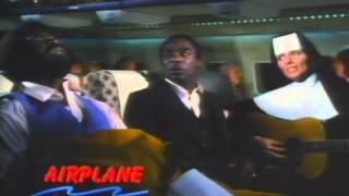 Trailer of Airplane! (1980)