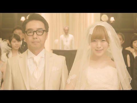 Silent Siren - Happy Marry