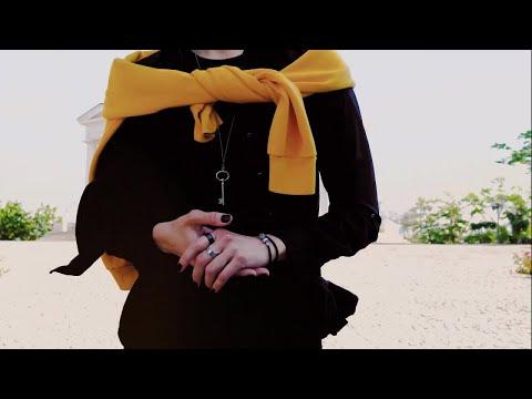 ВАСИЛЕВСКАЯ - Виновата любовь