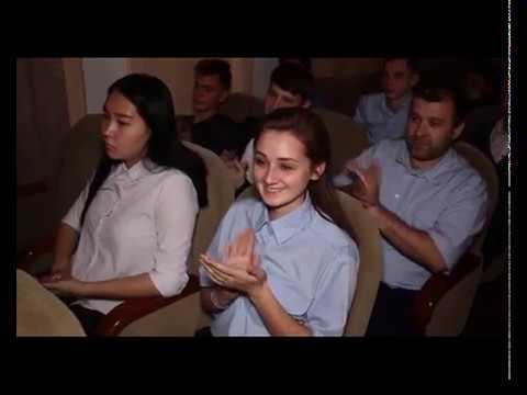 Время Новостей. Выпуск 21 октября 2019 года