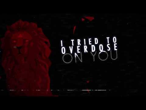 Lady Bee - Overdose (feat. Oktavian)