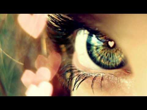 Música Em Seus Olhos