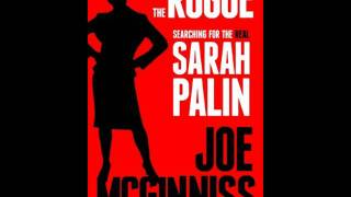 Author Joe McGinniss: Glen Rice confirmed to me that he sex with Sarah Palin