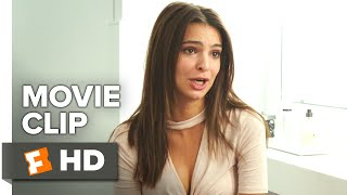 I Feel Pretty Movie Clip - I'm Just Learning a Lot Right Now (2018) | Movieclips Coming Soon