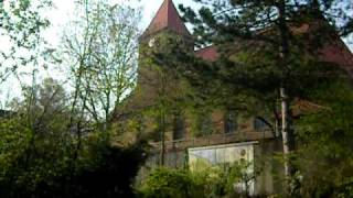 preview picture of video 'Glocken Ev. Kirche Kirchlengern, Kreis Herford'
