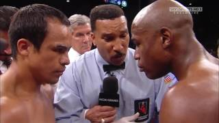 👑 Floyd Mayweather Jr vs Juan Manuel Marquez| HD 1080P Full Fight | Must Watch