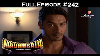 مشاهدة وتحميل فيديو Madhubala Full Episode 249 With English