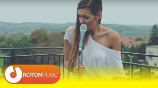 Lys & Ciprian Robu - All Of Me (originally by John Legend) (Up In The Air Live Sessions)