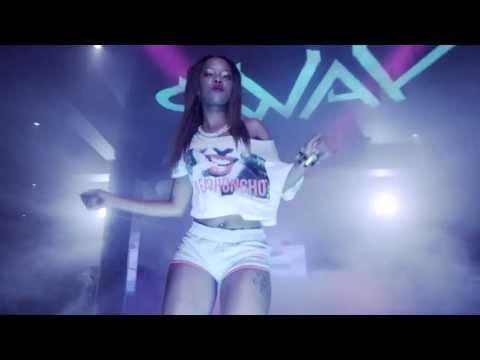 DJ Speedsta - Dont Worry