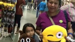 Arizona State Fair 2015- Vlog 11-8-15