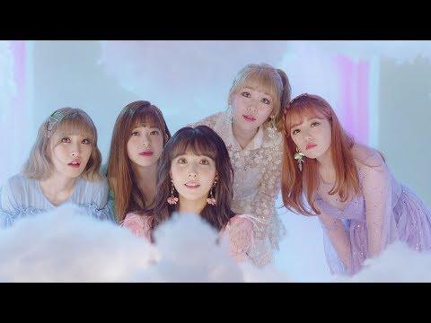 K-VILLE STAFF CHART - TOP-30 K-POP SONGS OF JUNE 2018 (WEEK 1) | K