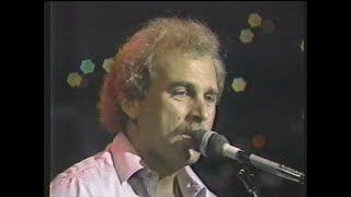 Distantly in Love - Jimmy Buffett