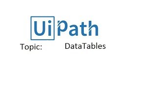 uipath excel row count - मुफ्त ऑनलाइन वीडियो