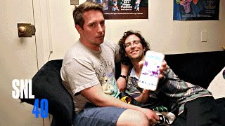 Beck Bennett and Kyle Mooney's Most Memorable Season 40 Moments - SNL - Video Youtube