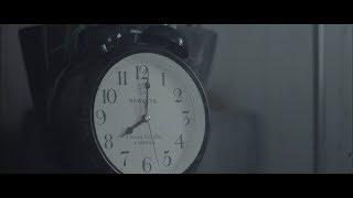 宮野真守「passage,」MUSIC VIDEO(Short Ver.)