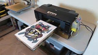 nikko dtg p600 - मुफ्त ऑनलाइन वीडियो